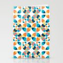 2015 Pattern Collection: Spring Stationery Cards