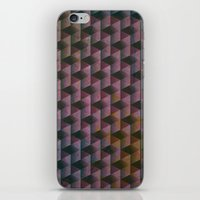 They're Piling Up iPhone & iPod Skin