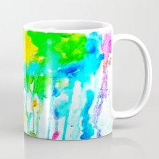 Colors of life : Colors Series 3 Mug