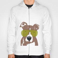 American Pit Bull Terrier Hoody