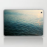 Gleam Laptop & iPad Skin