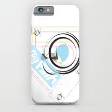 .signature iPhone 6 Slim Case