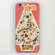 Greetings!  iPhone & iPod Skin