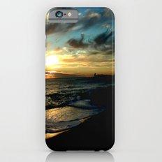 Nature's Glory iPhone 6 Slim Case