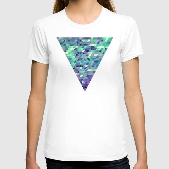 vyry_cyld T-shirt