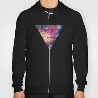 The awesome beauty of the Orion Nebula  Hoody