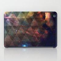 Explore II iPad Case