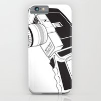 Gadget Envy iPhone 6 Slim Case