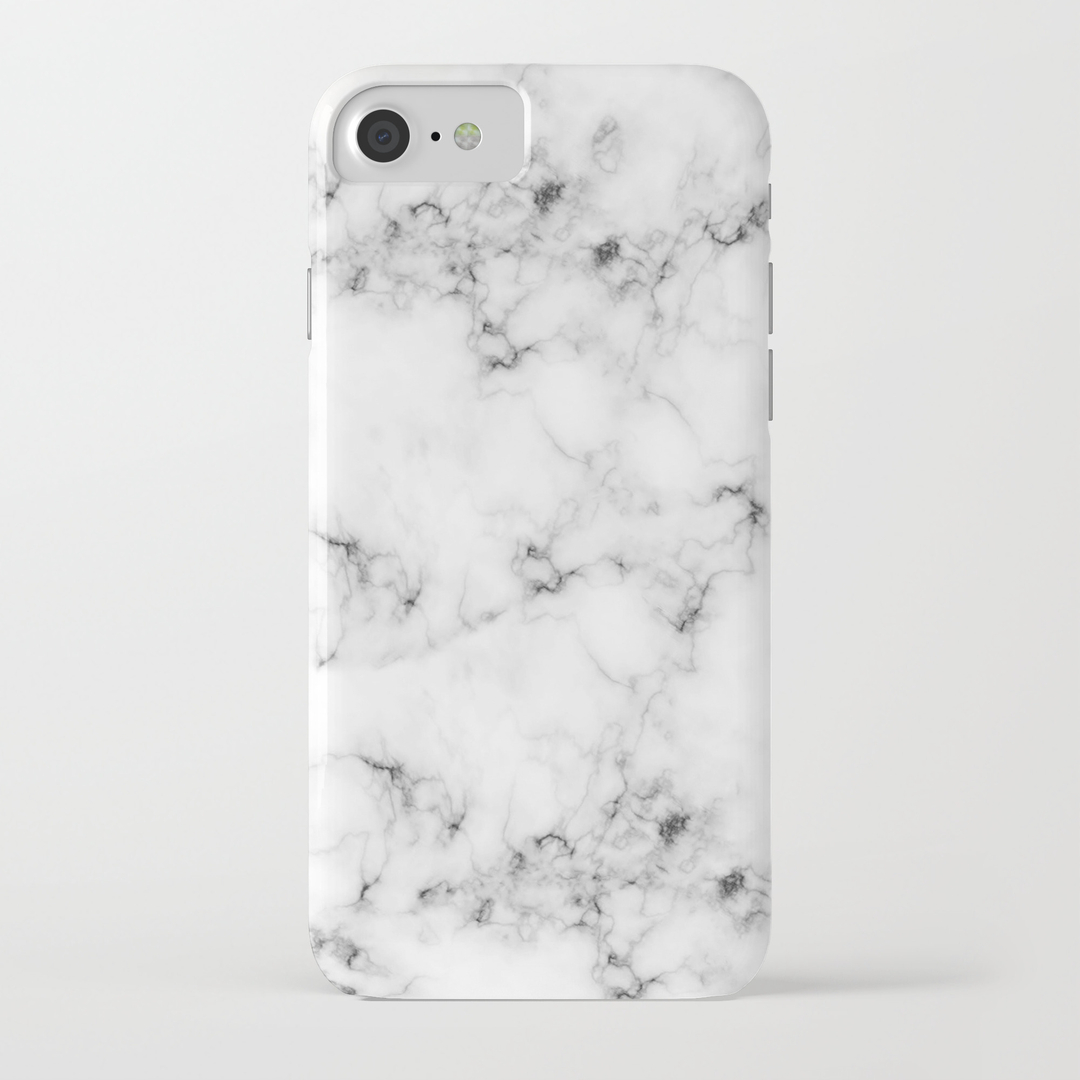 Iphone 7 Cases Society6