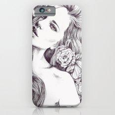 Sweetheart iPhone 6s Slim Case