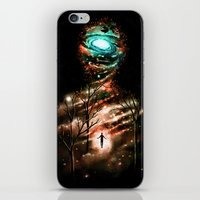Transcend iPhone & iPod Skin