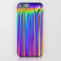 iPhone & iPod Case featuring Broken Camera 1 by PurplePiratePlatymonkey