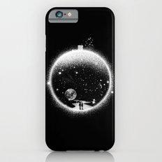 Utopia Slim Case iPhone 6s