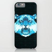 Tigr iPhone 6 Slim Case