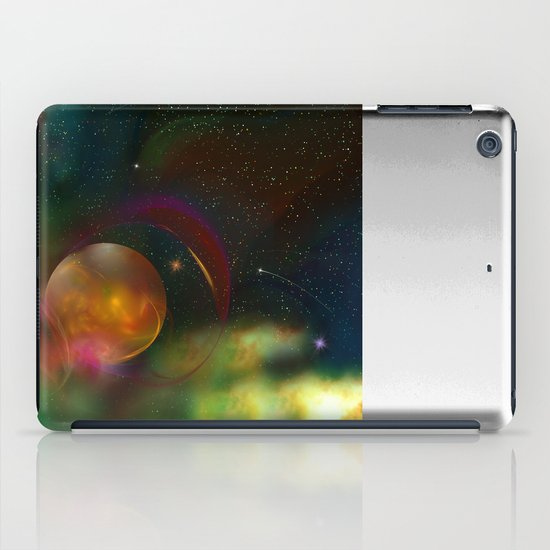 A star is born ipad case by andreas wemmje society6 for A star is born kids salon