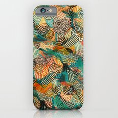 I'm Crazy About Estelle iPhone 6 Slim Case