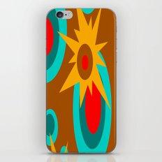 Elmer iPhone & iPod Skin