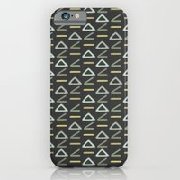 Angles iPhone 6 Slim Case