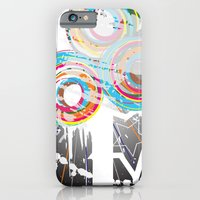 IPhone Cover 5 iPhone 6 Slim Case