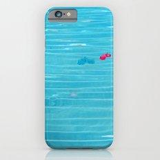 Pool Slim Case iPhone 6s
