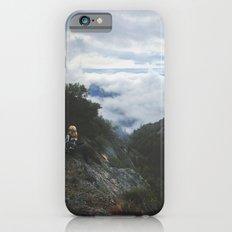 Exhale iPhone 6 Slim Case