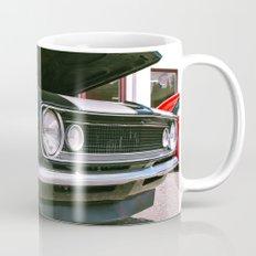 '67 Classic Camaro Mug