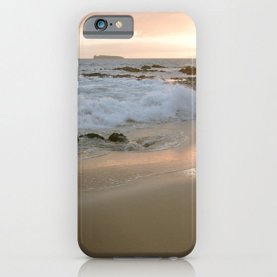 The Summons iPhone & iPod Case