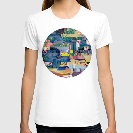 Kill The Wabbit (Provenance Series) T-shirt