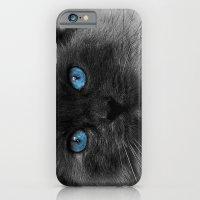 CATTURE iPhone 6 Slim Case