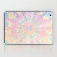 Mandala-2 Laptop & iPad Skin