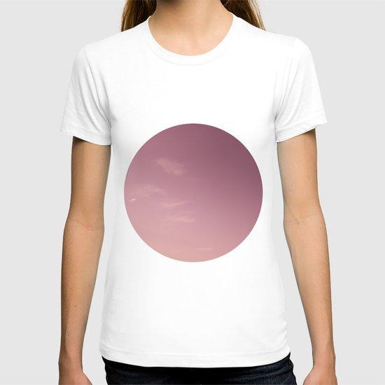 Sky #1 T-shirt