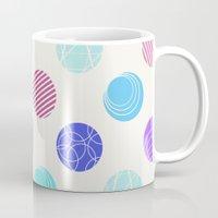 Calm Spots Mug