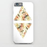 Rosey iPhone 6 Slim Case