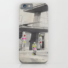 Modesty Slim Case iPhone 6s