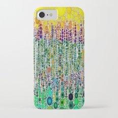 :: Margarita :: iPhone 7 Slim Case