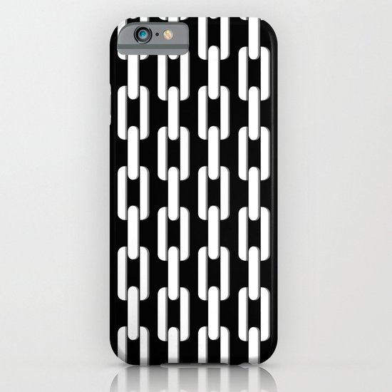 Umbelas iPhone & iPod Case