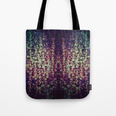 pyrtykll Tote Bag