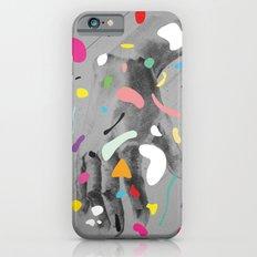 Impressions iPhone 6 Slim Case