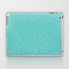 Dots. Laptop & iPad Skin
