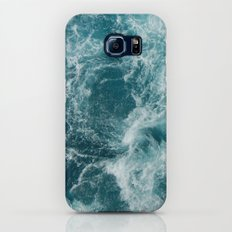 Sea Galaxy S7 Slim Case