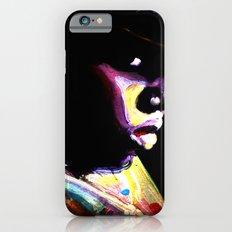 Big Papa iPhone 6s Slim Case