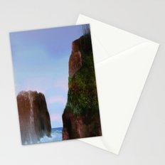 Upper Lake Michigan Stationery Cards