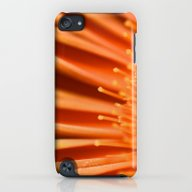 Glass Half Full iPod touch Slim Case