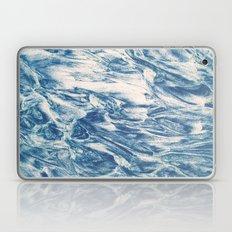 STREAM II Laptop & iPad Skin