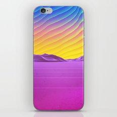 Subsonic iPhone & iPod Skin