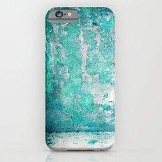 verde iPhone 6s Slim Case