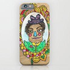 Mr. Trulala Slim Case iPhone 6s