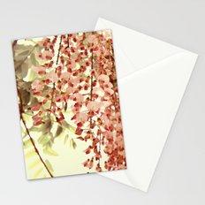 Kashka Stationery Cards
