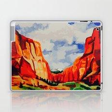 Sedona, Arizona Laptop & iPad Skin