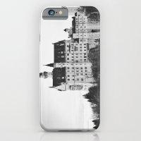 fairytale iPhone 6 Slim Case